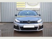 Volkswagen Golf 2.0 TSI R 4MOTION 5dr