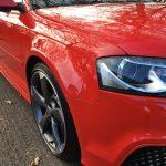 a2 150x150 - Audi RS3 2.5 TFSI Sportback S Tronic Quattro 5dr