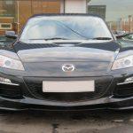 a2 7 150x150 - Mazda RX-8 2.6 R3 4dr