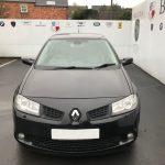 a3 8 150x150 - Renault Megane 2.0 dCi Renaultsport 3dr
