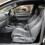 a5 6 150x150 - Volkswagen Golf 2.0 TFSI GTI DSG 3dr