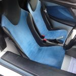 a7 4 150x150 - Lotus Elise 1.8 2dr
