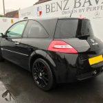 a7 7 150x150 - Renault Megane 2.0 dCi Renaultsport 3dr
