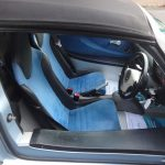 a8 2 150x150 - Lotus Elise 1.8 2dr