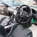 a8 3 150x150 - Mazda RX-8 2.6 R3 4dr