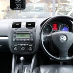 a8 4 150x150 - Volkswagen Golf 2.0 TFSI GTI DSG 3dr