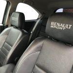 a9 3 150x150 - Renault Megane 2.0 dCi Renaultsport 3dr