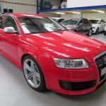 aa1 150x150 - Audi RS6 5.0 TFSI V10 Tiptronic Quattro 4dr