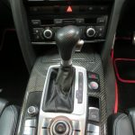 aa11 150x150 - Audi RS6 5.0 TFSI V10 Tiptronic Quattro 4dr