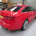 aa3 150x150 - Audi RS6 5.0 TFSI V10 Tiptronic Quattro 4dr