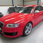 aa4 150x150 - Audi RS6 5.0 TFSI V10 Tiptronic Quattro 4dr