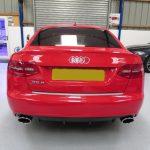 aa7 150x150 - Audi RS6 5.0 TFSI V10 Tiptronic Quattro 4dr