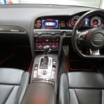 aa8 150x150 - Audi RS6 5.0 TFSI V10 Tiptronic Quattro 4dr