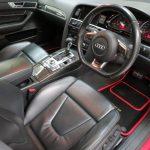 aa9 150x150 - Audi RS6 5.0 TFSI V10 Tiptronic Quattro 4dr