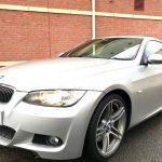 b1 3 150x150 - BMW 3 Series 3.0 335i M Sport 2dr