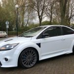b1 6 150x150 - Ford Focus 2.5 RS 3DR 300 BHP