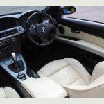 b10 150x150 - BMW 3 SERIES 3.0 330I M SPORT 2d AUTO 269 BHP