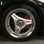b10 3 150x150 - Honda NSX 3.0 2dr Auto