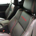 b100 150x150 - Dodge Challenger 3.6 import rhd, Dodge Challenger 3.6  import angleterre, mandatataire angleterre