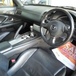 b11 1 150x150 - Honda S2000 2.0 i-VTEC GT 2dr