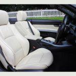 b11 150x150 - BMW 3 SERIES 3.0 330I M SPORT 2d AUTO 269 BHP
