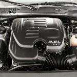 b122 150x150 - Dodge Challenger 3.6 import rhd, Dodge Challenger 3.6  import angleterre, mandatataire angleterre