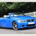 b2 1 150x150 - BMW 3 SERIES 3.0 330I M SPORT 2d AUTO 269 BHP