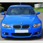 b3 1 150x150 - BMW 3 SERIES 3.0 330I M SPORT 2d AUTO 269 BHP