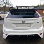 b4 5 150x150 - Ford Focus 2.5 RS 3DR 300 BHP