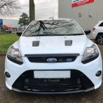 b6 4 150x150 - Ford Focus 2.5 RS 3DR 300 BHP