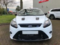 Ford Focus 2.5 RS 3DR 300 BHP