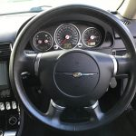b7 3 150x150 - Chrysler Crossfire 3.2 2dr