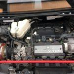 b7 6 150x150 - Honda NSX 3.0 2dr Auto