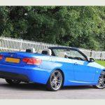 b8 1 150x150 - BMW 3 SERIES 3.0 330I M SPORT 2d AUTO 269 BHP