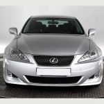 b8 150x150 - Lexus IS 250 2.5 SR 4dr