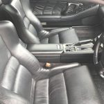 b8 6 150x150 - Honda NSX 3.0 2dr Auto