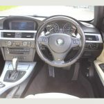 b9 2 150x150 - BMW 3 SERIES 3.0 330I M SPORT 2d AUTO 269 BHP