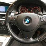 bm10 150x150 - BMW 3 Series 3.0 335i M Sport 2dr