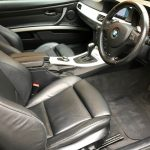 bm11 150x150 - BMW 3 Series 3.0 335i M Sport 2dr