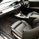 bm12 150x150 - BMW 3 Series 3.0 335i M Sport 2dr