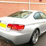 bm4 150x150 - BMW 3 Series 3.0 335i M Sport 2dr