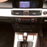 bm9 150x150 - BMW 3 Series 3.0 335i M Sport 2dr