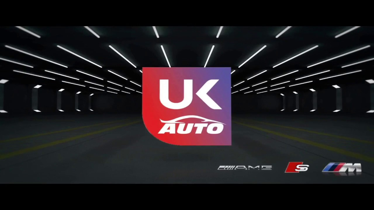video thumbnail for youtube video c 40swyxfg ukauto achat auto angleterre import voiture d. Black Bedroom Furniture Sets. Home Design Ideas