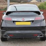 c1 150x150 - Honda Civic 2.0 i-VTEC Type R Hatchback 3d