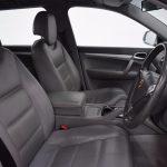 c10 1 150x150 - Porsche Cayenne 3.2 V6 Tiptronic S AWD 5dr FSH & CUIR GRIS FULL
