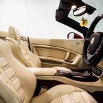 c10 6 150x150 - Ferrari California 4.3 2dr