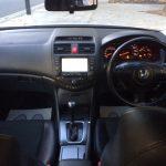 c10 7 150x150 - Honda Accord 2.0 i VTEC Type S 4dr
