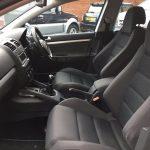 c11 1 150x150 - Volkswagen Golf 3.2 V6 R32 Hatchback 4MOTION 5d