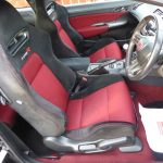 c11 150x150 - Honda Civic 2.0 i-VTEC Type R Hatchback 3d