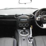 c11 3 150x150 - Mazda MX5 1.8i 2dr
